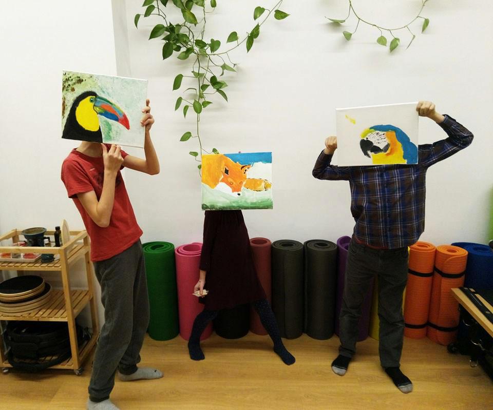 corso-pittura-bambini