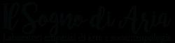 Il Sogno di Aria Logo